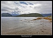 0307 -Norris Point to Neddy Hbr.jpg
