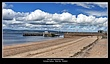 0368 -71 -Cromarty Harbour.jpg
