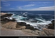 1083 -Rocks of Peggys Cove.jpg