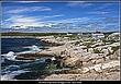 1214 -Baren Rocks at Peggys Cove.jpg