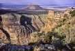 145 -2-72 -Grand Canyon - Arizona.jpg
