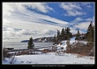 1576 -Winter on the trails of Cape Chignecto.jpg