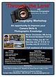 2013 Photography Course.jpg