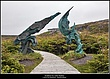 3750 -436 -LAnse aux Meadows.jpg