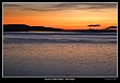 4067 -Sunrise in Digby Hbr.jpg