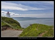 4136 -Cape Enrage -New Brunswick.jpg