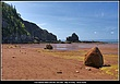 5581 -The Old Wife -beach at Five Islands.jpg