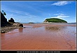 5611 -The Old Wife -Moose Island and mudflats.jpg