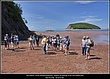 5617 -Five Island tour group.jpg