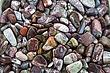 6344 -Tumbled Agate.jpg