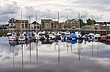 6644 -Nairn Harbour -Scotland.jpg