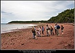 8330 -Guided tour of Spicers Cove.jpg
