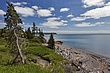_MG_1101 -Chignecto Pk Views -Web.jpg