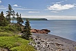 _MG_1123 -Chignecto Pk Views -Web.jpg