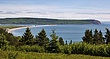 _MG_1154 -Cape dOR from Chignecto Pk -Crpd -Web.jpg