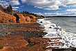 _MG_1674 -Red Rock -Chignecto Pk -Web.jpg
