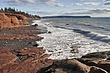 _MG_1697 -Red Rock -Chignecto Pk -Web.jpg