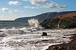 _MG_1738 -Red Rock -Chignecto Pk -Web.jpg