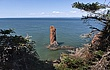 _MG_5551  -Eatonville Trl -Sea Stack -Web.jpg
