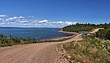 _MG_5819  -Spicers Cove -Web.jpg