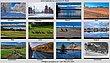 2015 Calendar Pictures.jpg