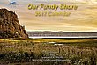Nbr 01 -2017 Calendar Cover -Final LIght at Partridge Island.jpg