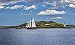 _LRN6271 -Katie Belle passing McNabbs Island.jpg