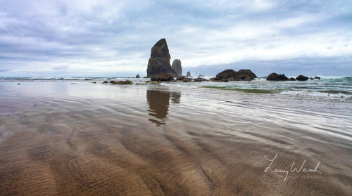 Cannon Beach.jpg