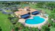 pool boca falls.jpg