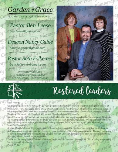 GOG 002 Pastors Message.jpg