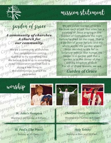 GOG 003 mission worship-a0a2f.jpg
