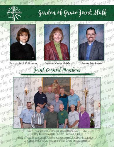GOG 004 Joint Council.jpg