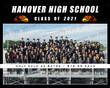 10x8 hhs Class Picture Formal(1).jpg
