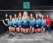16U Teal Team 8x10 (1).jpg
