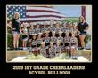 1st grade team 8x10A(1).jpg