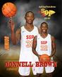 32 Donnell Brown Blanket.jpg