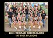 4th grade team 5x7(1).jpg
