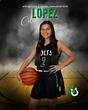 AHS JV G BB 2 Celeste Lopez LP1D5658.jpg