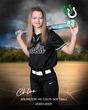 AHS SB 5 Chloe Drake Indiv LP1D4368.jpg