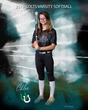 AHS Var Chloe Drake Indiv LLPI6570.jpg