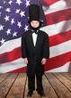 Abraham Lincoln_LPI4295e.jpg