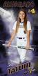 Alvar Var 4 Abby Tatum Banner LP1D1888 (1).jpg