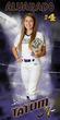 Alvar Var 4 Abby Tatum Indiv LP1D1893 .jpg
