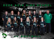 Azle JV Girls 5x7 Team Pic LP1D2438.jpg