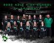Azle JV Girls 8x10 Team Pic LP1D2438.jpg