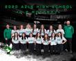 Azle JV2 Girls 8x10 Team Pic LP1D2438.jpg