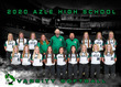 Azle Varsity Girls 5x7 Team Pic LP1D2438.jpg