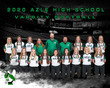 Azle Varsity Girls 8x10 Team Pic LP1D2438.jpg