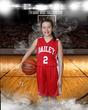 Bailey 7G 2 Mia Greer Indiv LLPI4923.jpg