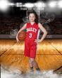 Bailey 7G 3 Katy Blakeney Indiv LLPI4906.jpg